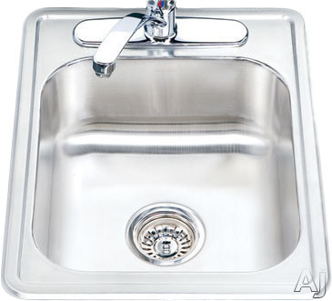 Picture for category Bar Sinks