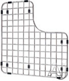 Blanco Performa 220577 Stainless Steel Sink Grid Fits Performa 440110 Left Bowl