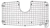 Blanco Performa 220586 Stainless Steel Sink Grid Fits Performa 440104