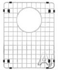 Blanco Precis 221013 Stainless Steel Sink Grid Fits Precis 440146