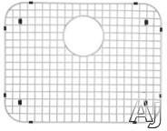 Blanco Spex 221033 Stainless Steel Sink Grid Fits Spex 440322 320 314 312