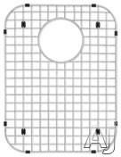 Blanco Spex 221034 Stainless Steel Sink Grid Fits Spex 440310 308 304