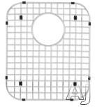 Blanco Spex 221035 Stainless Steel Sink Grid Fits 440318 316 310 308