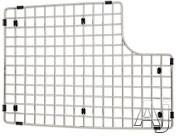 Blanco Performa 222472 Stainless Steel Sink Grid Fits Performa Silgranit II Cascade