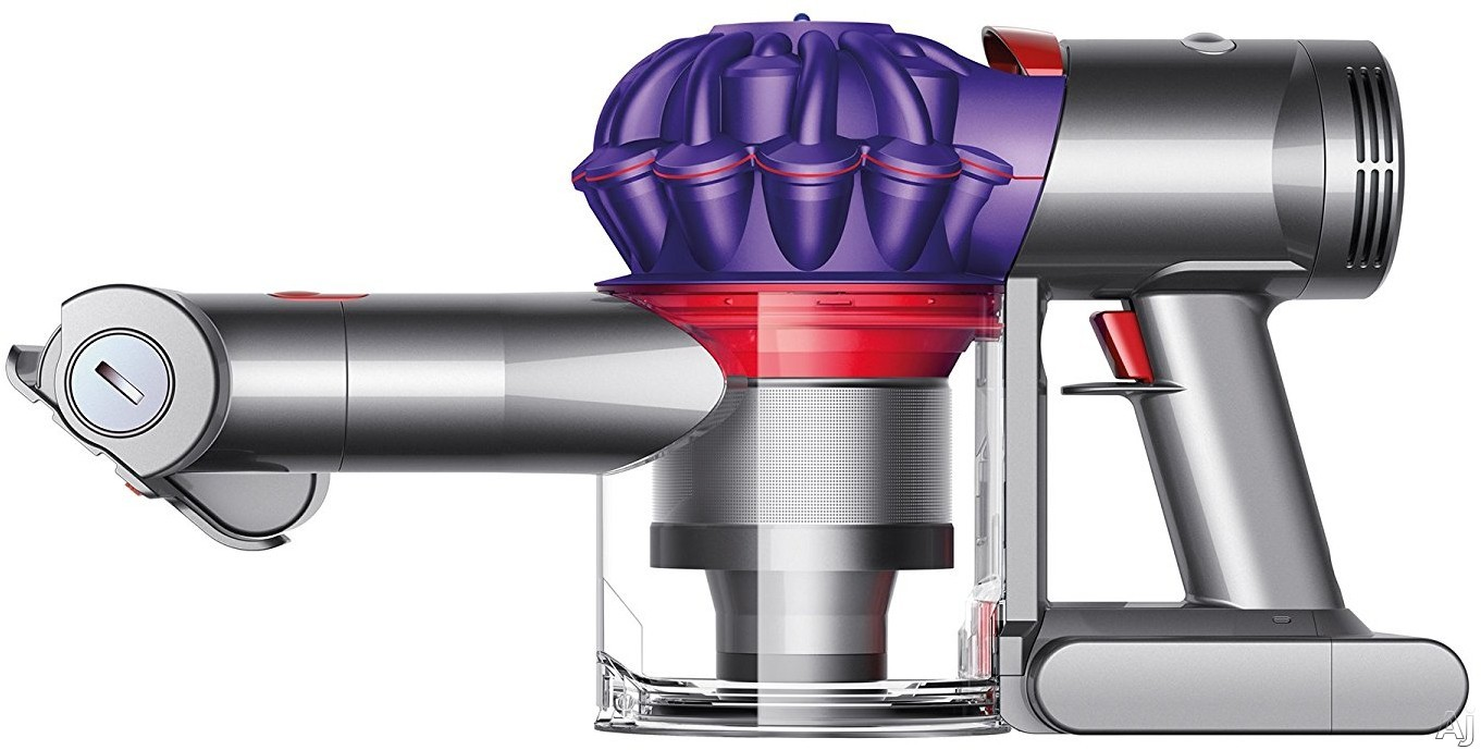 Kids dyson vacuum factory brand outlets for Dyson mattress tool vs mini motorized tool