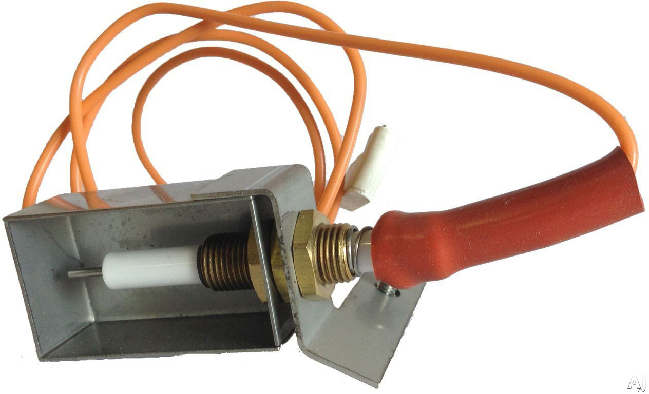 American Outdoor Grill 24B04 Replacement Electrode for Main Burner