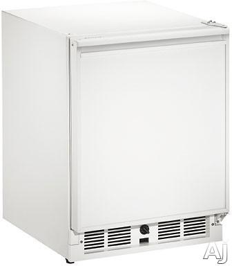 Amazon.com: Whirlpool D7824706Q Ice Maker for Refrigerator: Home