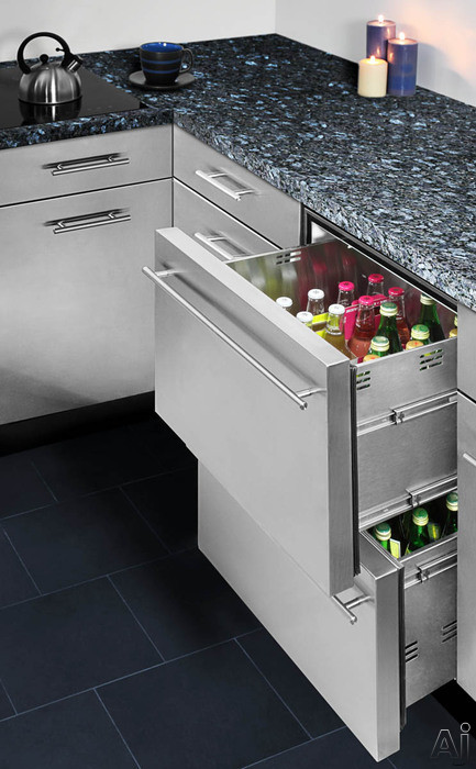 Best 25 Space saving kitchen ideas on Pinterest  Kitchen