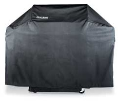Ducane 300111 Heavy-Duty Vinyl Cover