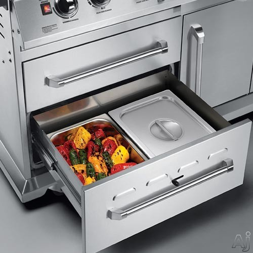 Ducane 3055501 75 1 2 Quot Gas Grill With 832 Sq In Cooking