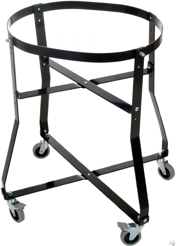 Primo 300 Grill Cradle