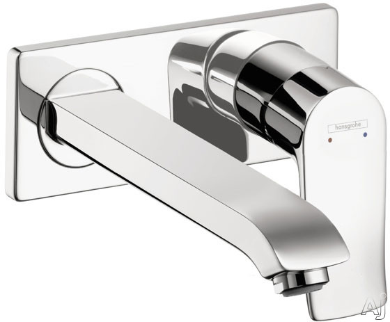 Picture for category Tub and Shower Faucets