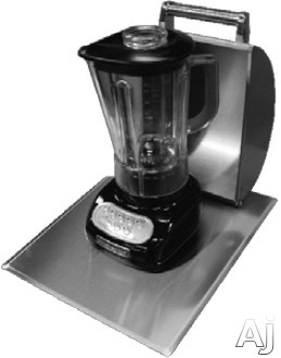Picture of Fire Magic 3284A Outdoor Built-in Blender