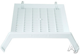 Picture for category Clothes Drying Racks