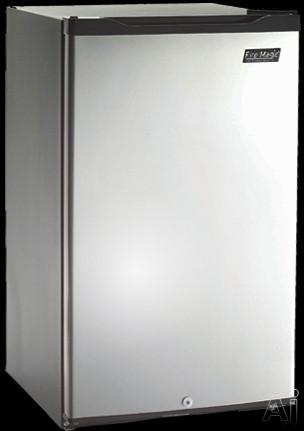 u line combo 2000 series c2275dwrs00 24 built in combo ice maker refr. Black Bedroom Furniture Sets. Home Design Ideas