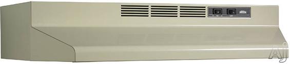 Broan 40000 Series 403008 30