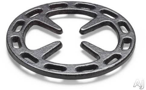 Bertazzoni 408077 Simmer Plate
