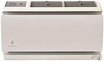 Friedrich WallMaster Series WS10D10B 9800 BTU Room Air Conditioner with WS10D10B