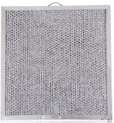 Whirlpool 4396388 Charcoal Filter Kit