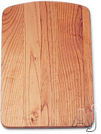 Blanco Diamond 440226 Wood Cutting Board (Fits Diamond Bar Sink)