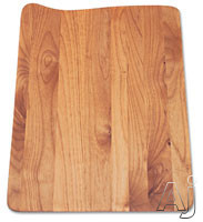 Blanco Diamond 440228 Wood Cutting Board (Fits Diamond 1-3/4 Bowl)