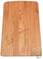 Blanco Diamond 440231 Wood Cutting Board (Fits Diamond Single Bowl)
