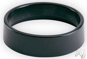 Movincool 4818510200 5 Inch Trim Ring