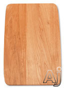Blanco Diamond 440230 Wood Cutting Board (Fits Diamond Super Single Bowl)