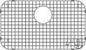 Blanco Stellar 515301 Stainless Steel Sink Grid - Blanco Stellar Super Single Bowl