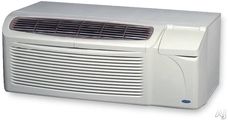 LG ELECTRONICS LW1511ER 15,000 BTU WINDOW AIR CONDITIONER WITH REMOTE