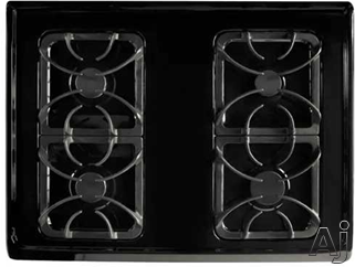 Smart Choice 5304509633 Ultimate Cooktop Kit 3023/3053