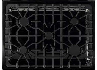 Smart Choice 5304509635 Ultimate Cooktop Kit 3035