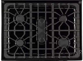 Smart Choice 5304509636 Ultimate Cooktop Kit 3058