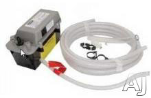 Perlick 63802 Clear Ice Maker Pump