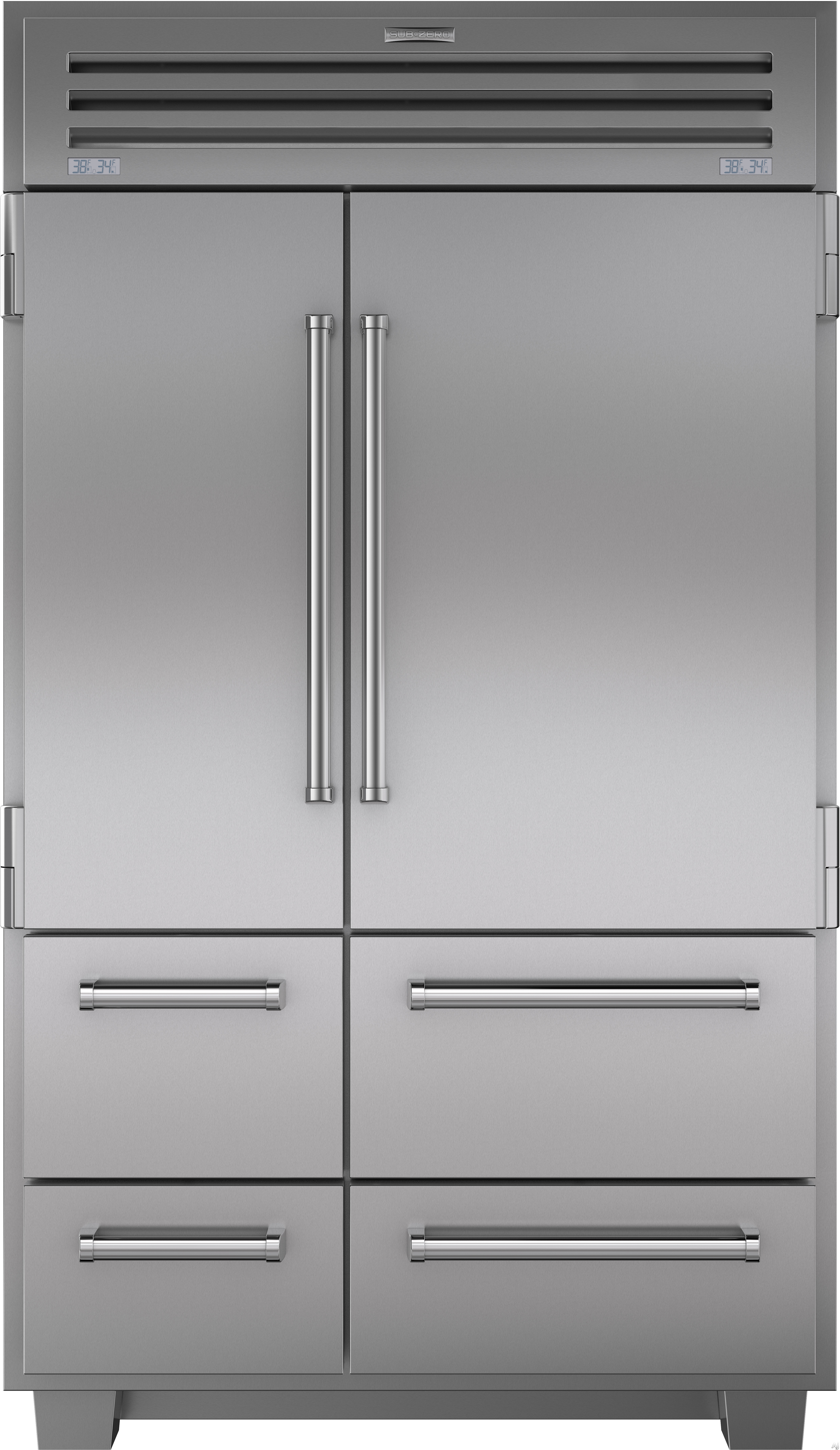 Image Result For Inch French Door Refrigerator