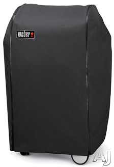 Weber Spirit 7569 Grill Cover for Spirit 200 / 300 Series, U.S. & Canada 7569