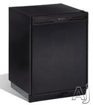 "U Line Marine / RV Series 75FWH00 24"" Marine / RV Undercounter All Freezer with 5.7 cu. ft., U.S. & Canada 75FWH00"