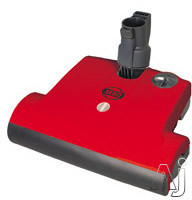 ET-H Power Head (Red)