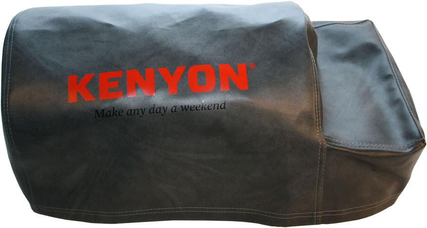 Kenyon A70002 Portable Grill Cover, U.S. & Canada A70002