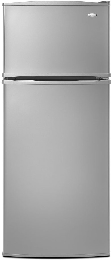 Refrigeration - Wikipedia, the free encyclopedia