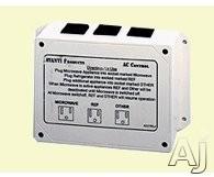 Avanti AC3 Microwave Refrigerator Overload Protector