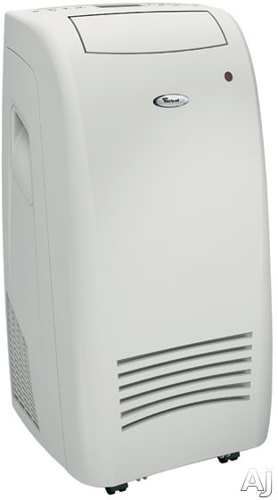 Room Air Conditioner Portable Reviews