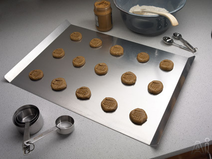 Picture for category Cookie Sheets