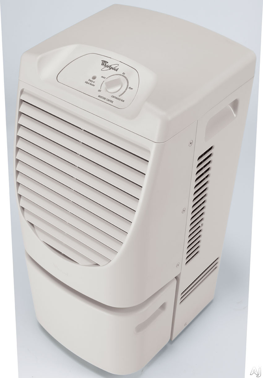 Free shipping on most orders. Air & Water is a top online retailer of portable electric heaters, garage heaters, ice makers and portable air conditioners. We offer