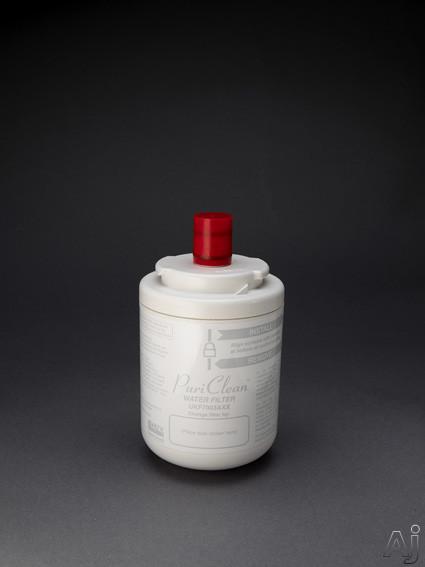 "Dacor AFF3 Water Filter for 36"" Bottom Freezer Refrigerator, U.S. & Canada AFF3"