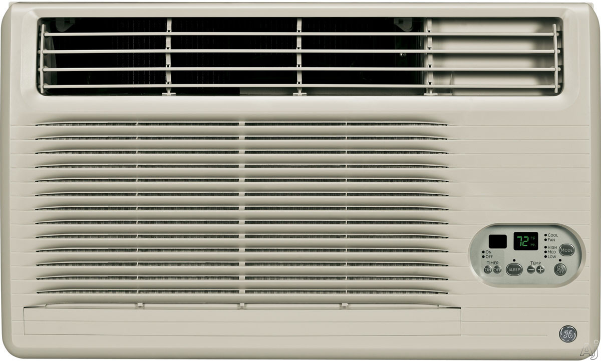 Wall air conditioner wall air conditioner 20000 btu for 12000 btu window air conditioner room size
