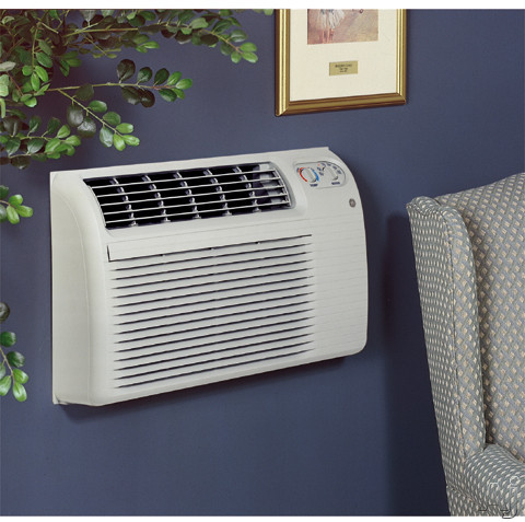 FRIEDRICH XQ10L10A PROFILE ROOM AIR CONDITIONER - REVIEWS