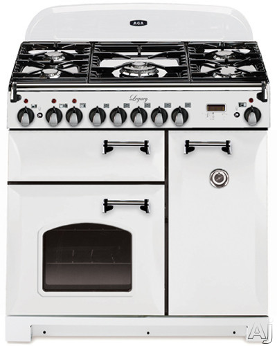 cooking appliances best buy aga legacy alebs36dfcdvwt 36 pro style rh cooking7appliances blogspot com AGA Legacy Hood 36 GE 36 Dual Fuel Range