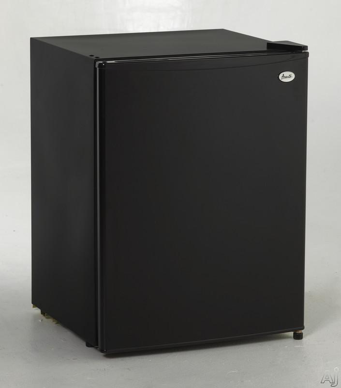 Ge Gdsc3kcybb 22 7 Cu Ft Bottom Freezer Refrigerator