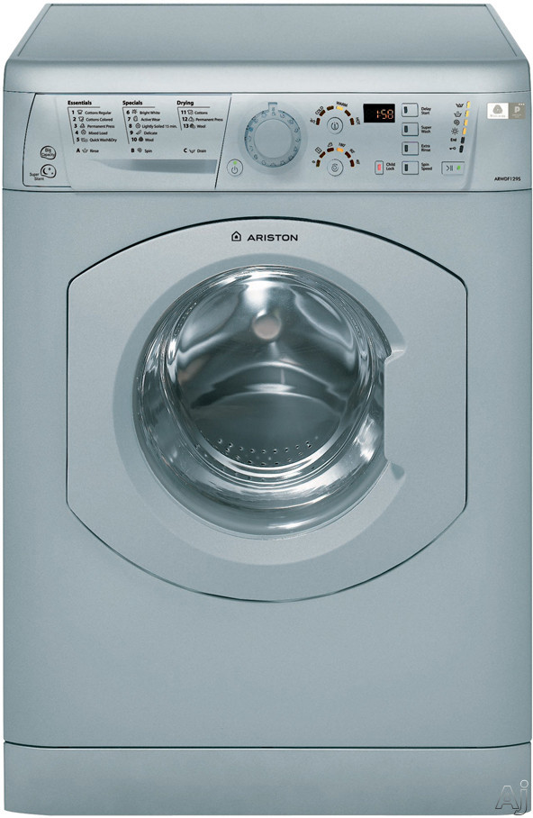 ariston arwdf129 24 washer dryer combo with 1 82 cu ft capacity 13